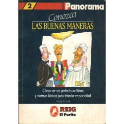 CONOZCA LAS BUENAS MANERAS. COMO SER UN PERFECTO ANFITRIÓN Y NORMAS BÁSICAS PARA TRIUNFAR EN SOCIEDAD
