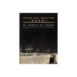 EL HÁBITO DE COMER