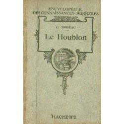LE HOUBLON