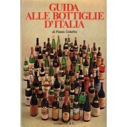 GUIDA ALLE BOTTIGLIE D'ITALIA