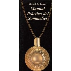 MANUAL PRÁCTICO DEL SOMMELIER