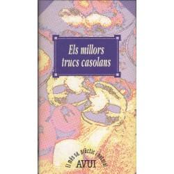 ELS MILLORS TRUCS CASOLANS