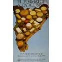 EL FORMATGE A CATALUNYA.jpg