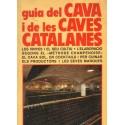 GUIA DEL CAVA I DE LES CAVES CATALANES