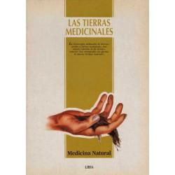 LAS TIERRAS MEDICINALES