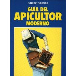 GUÍA DEL APICULTOR MODERNO