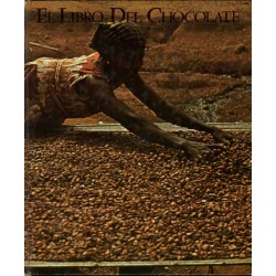 EL LIBRO DEL CHOCOLATE