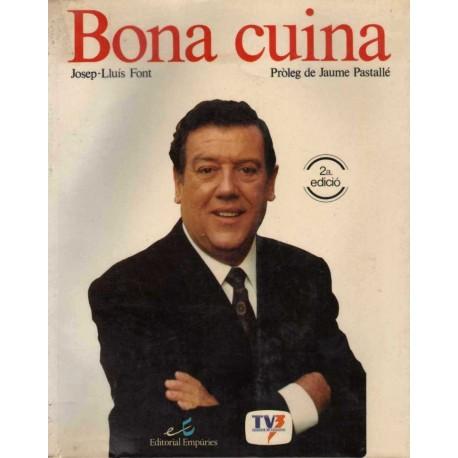 BONA CUINA
