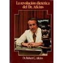 LA REVOLUCIÓN DIETÉTICA DEL DR. ATKINS - LIBRO DE COCINA DE LA DIETA...- NUEVA GUÍA ...