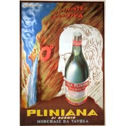 PLINIANA