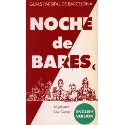 NOCHE DE BARES