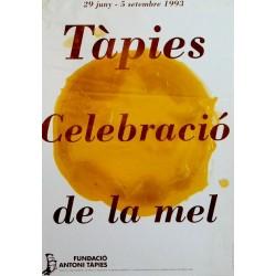 TAPIES CELEBRACIO DE LA MEL.jpg