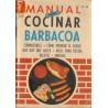 MANUAL PARA COCINAR BARBACOA