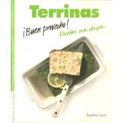 TERRINAS