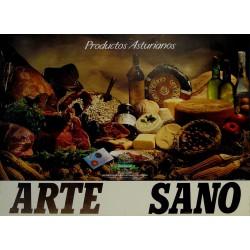 ARTE SANO