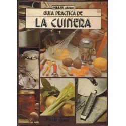 GUIA PRÀCTICA DE LA CUINERA