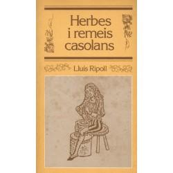 HERBES I REMEIS CASOLANS