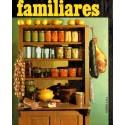 CONSERVAS FAMILIARES