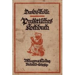 PRATTIFCHES KOCHBUCH