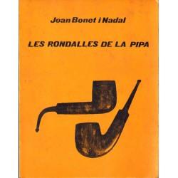 LES RONDALLES DE LA PIPA
