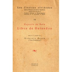 LIBRO DE GUISADOS
